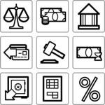 Tout savoir sur la loi de finances 2021