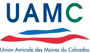 logo-uamc-carre-300-dpi