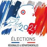 Élections régionales et départementales : Circulaire aux maires sur l'organisation des scrutins
