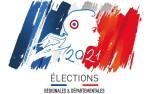 elections-regionales-et-departementales-circulaire-aux-maires-sur-lorganisation-des-scrutins