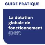 parution-du-guide-pratique-de-la-dgf