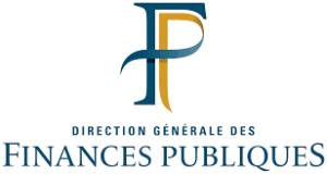 agenda-1-dgfip-logo