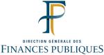 dgfip-logo
