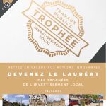 trophees-de-linvestissement-local-a-vos-dossiers