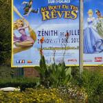panneaux-publicitaires-implantes-sur-les-proprietes-de-particuliers-pouvoirs-du-maire