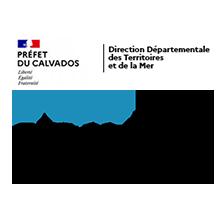 Réunion d'information en partenariat avec la DDTM et le CAUE sur la dématérialisation des autorisations d'urbanisme